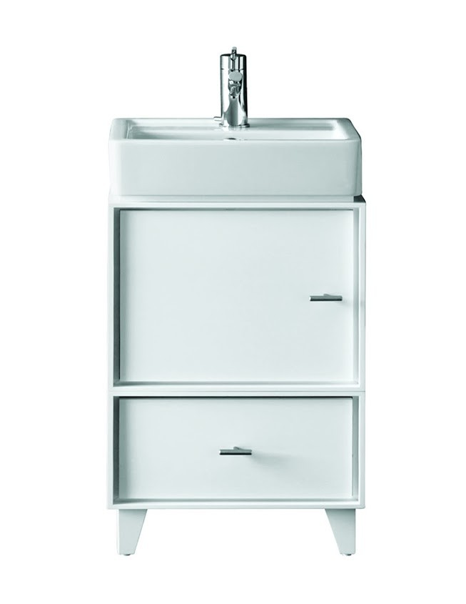 Interior 24 Cabinet shop here porcher 80800 00 620 solutions 24 cabinet white for the cheapest price ever overstock p