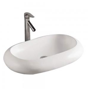 Leno ab61142 Art Basin Vessel Sink