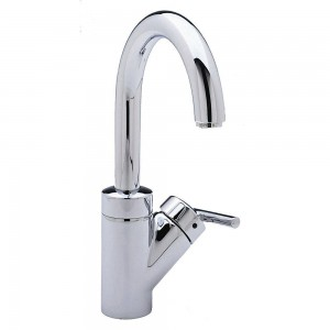 Blanco Rados 440625 Single Lever Bar Faucet