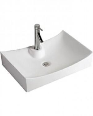 Leno ab43117 Art Basin Vessel Sink