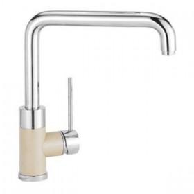 Blanco 441205 Purus I Kitchen Faucet, Biscotti