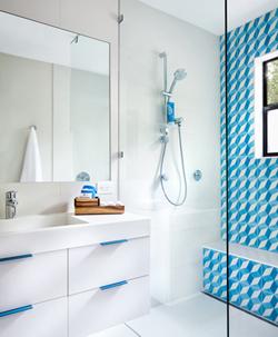 shop contemporary bathroom at overstock plumbing deals