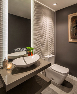 shop contemporary bathroom at overstock plumbing deals