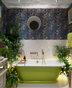 shop eclectic bathroom at overstock plumbing deals