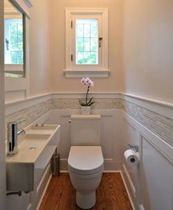 shop traditional bathroom at overstock plumbing deals
