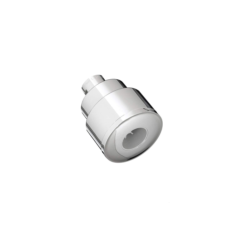 American Standard 1660.611.002 Flowise Modern Water Saving Showerhead, Polished Chrome