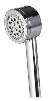 Pfister 016EX1C Explore 6-Function Handheld Shower in Polished Chrome