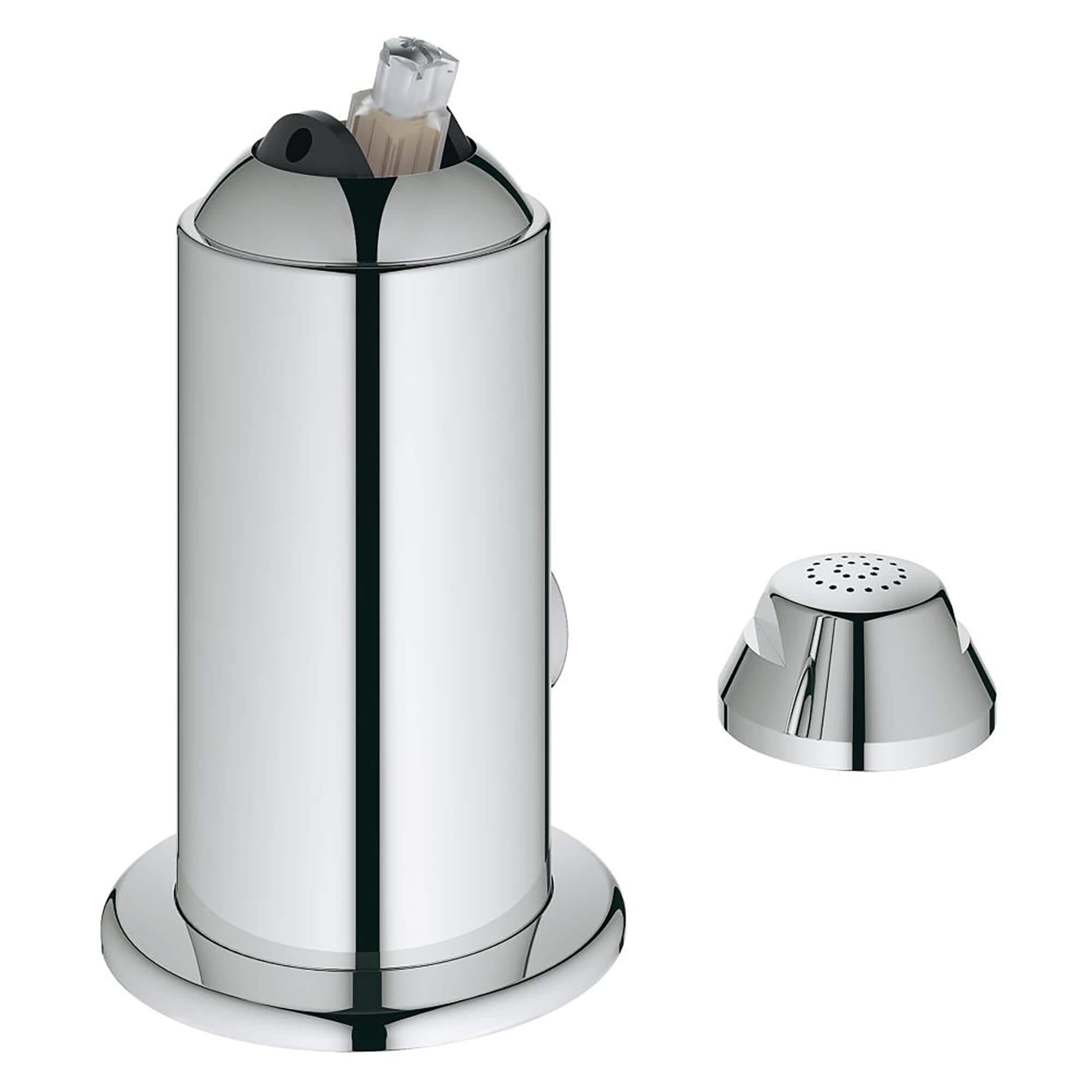 Grohe 23304000 1-Handle Bidet Faucet