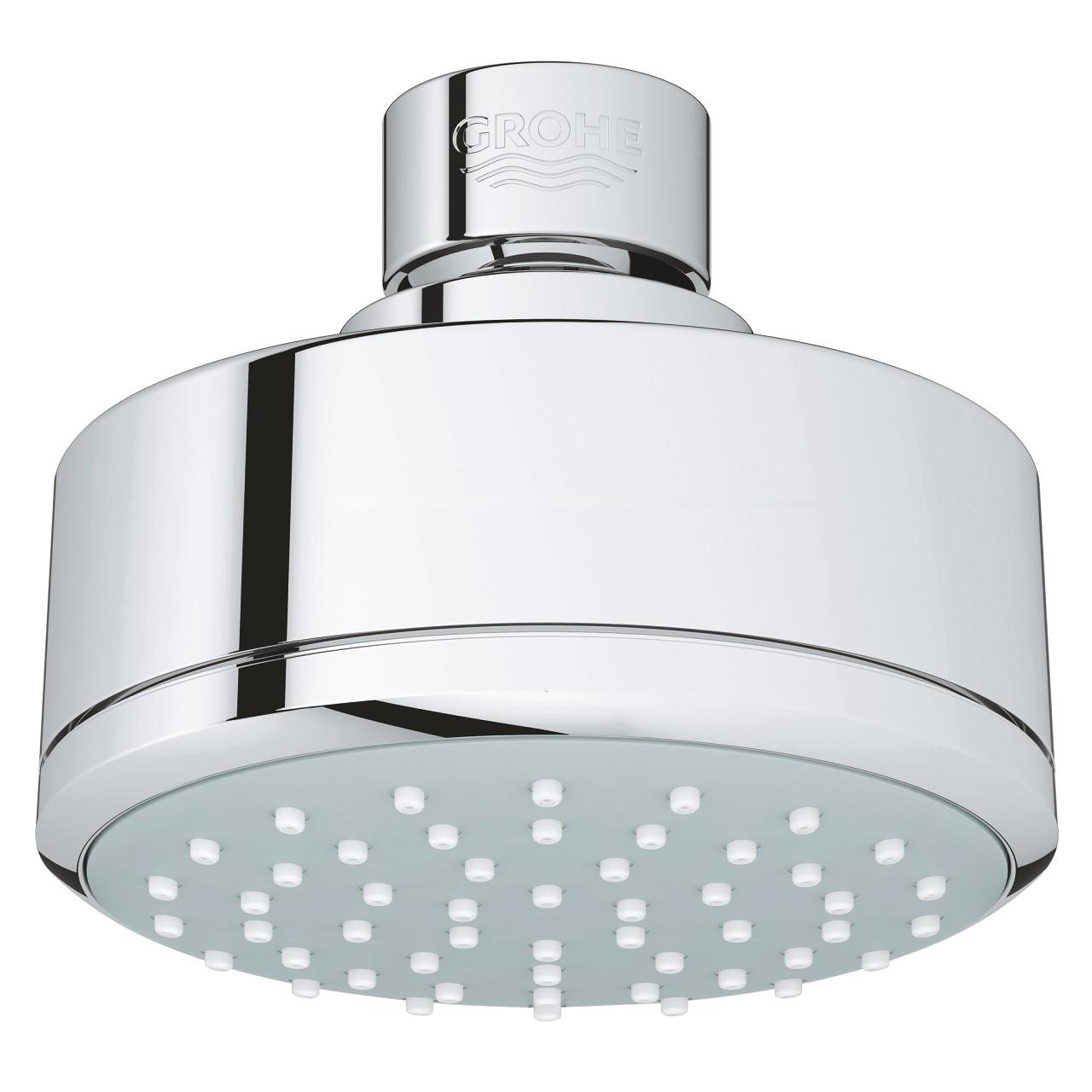 Grohe 26366000 Head Shower Spray Chrome