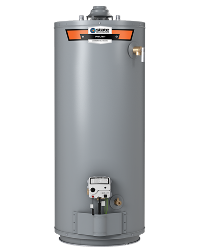 State GS6-40-BCS PROLINE® 40-GALLON Propane GAS WATER HEATER