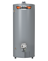 State GS6-75-CRRS PROLINE HIGH RECOVERY ATMOSPHERIC VENT 75 GALLON Liquid propane WATER Heater