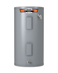 STATE EN6-40-DORS PROLINE® 40-GALLON ELECTRIC WATER HEATER