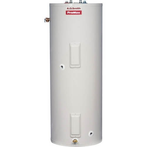 State EPX80DXRTPP PREMIER MAXIMUM ENERGY EFFICIENCY 80-GALLON ELECTRIC WATER HEATER