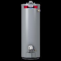G61-50T40R – ProLine® 50 Gallon Atmospheric Vent Natural Gas Water Heater 40000 BTU