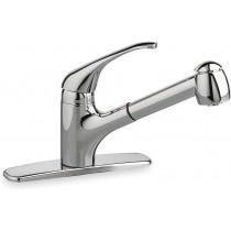 American Standard 4205104.002 Reliant Kitchen Faucet
