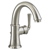 American Standard 7420101.295 Portsmouth 1-handle Bathroom Faucet