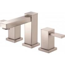D304533BN Danze Bathroom Faucet