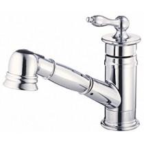 Danze D455010 Bathroom Faucet