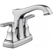 Delta BHS048529511010 Double Handle Faucet