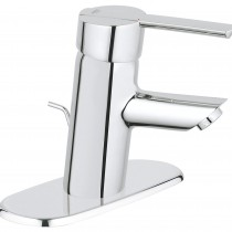 Grohe 23171000 Single Handle Bathroom Faucet, Chrome