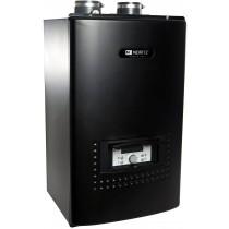 CB199-DV-LP 199,000 BTU Indoor Residential Condensing Combination Boiler