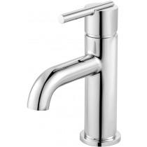 Pfister F042FTCC Fullerton Single Handle Bathroom Faucet