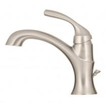 Pfister GT42TR0K Single Handle Bathroom Faucet