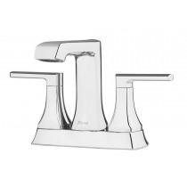 "Pfister LF-048-PEC Penn 2-Handle 4"" Centerset Bathroom Faucet, Polished Chrome"