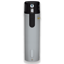 State EP6-80-DHPT 80 Gal Electric Water Heater