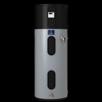 State PROLINE®  HPX-80-DHPTNE XE HYBRID ELECTRIC HEAT PUMP 80-GALLON WATER HEATER