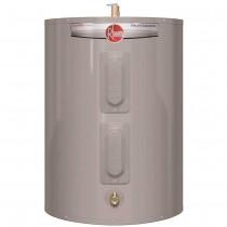 Rheem Professional PROE38 S2 RH95 Classic 38 Gal Short Electric Water Heater