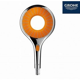 Grohe 27444000  Rainshower Icon 150 Hand shower 2 sprays