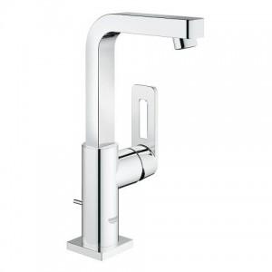 Grohe 23297000 Quadra OHM basin Faucet