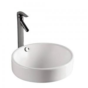Leno ab51078 Art Basin Vessel Sink