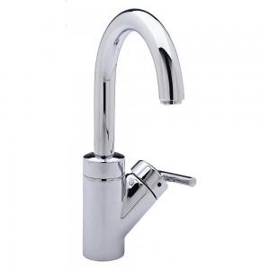 Blanco Rados 440625 Single Lever Bar Faucet
