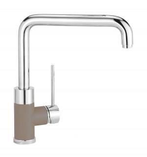 Blanco 441329 Truffle Purus I Single Handle Faucet