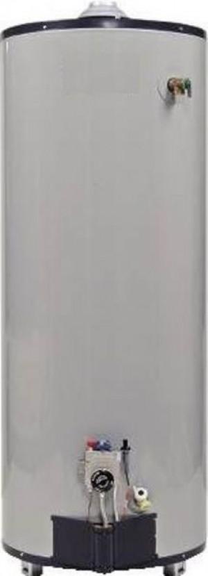 Premier Plus BFG61-50T50-4NOV 50 gal Natural Gas Water Heater