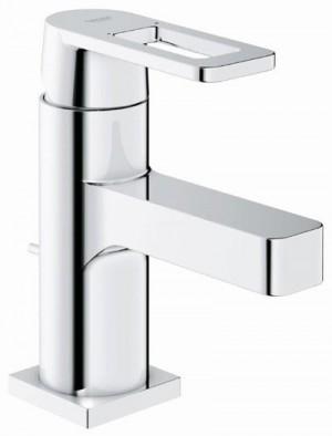 Grohe 3263100E QUADRA GROHE Ecojoy Basin mixer faucet