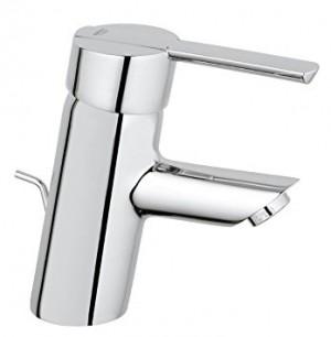 Grohe 32557000 Feel OHM Basin Faucet