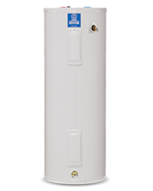 State EPX-52-DXRT PREMIER® MAXIMUM ENERGY EFFICIENCY 50-GALLON ELECTRIC WATER HEATER