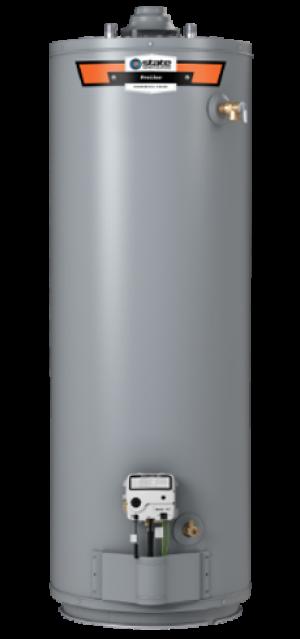 State GS6-50-BRT400 PROLINE® 50-GALLON NATURAL GAS WATER HEATER