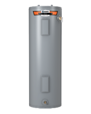 State EN6-50-DORT PROLINE® 50-GALLON ELECTRIC WATER HEATER