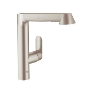 Grohe 32176DC0 K7 OHM SINK PULL-OUT SPRAY