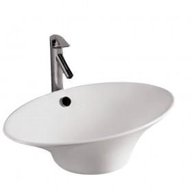 Leno ab92163 Art Basin Vessel Sink