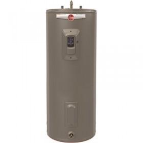 Rheem PRO+E50 M2 RH92 CL Pro Classic Plus 50 gal 4500/4500-Watt Smart Electric Water Heater