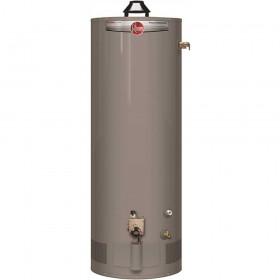 Rheem PROG30-32N RH63 MH Performance Atmospheric 29 Gallon Natural Gas Water Heater